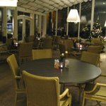Photo of Fletcher Hotel-Restaurant De Mallejan