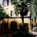 Photo of Albergo Giardinetto