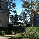 Residence Inn Huntington Beach Fountain Valley Foto