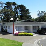 Photo of Queens Park Motels Invercargill