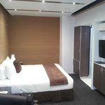 Фотография Room Kingaroy