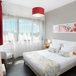 Photo of Park & Suites Elegance Montpellier Millenaire