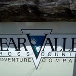 ‪Bear Valley Cross Country and Adventure Company‬