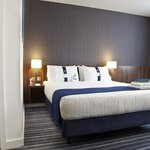 ‪Holiday Inn Express Greenock‬