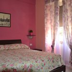 Photo de AraCoeli Bed & Breakfast di Umberto Buzzoni