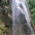  Tumalog Falls
