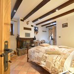 Bed & Breakfast La Garde