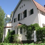 Villa Rainer