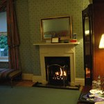 Ardtara Country House Foto