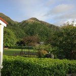 Foto de Arrowtown Lodge