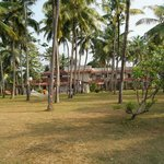 Photo de Blooming Bay Beach Resort