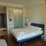 New Oriental Suites