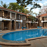 The Tamarind Hotel