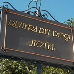 Big Hotels Venezia Riviera dei Dogi