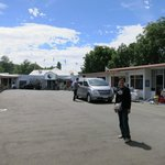 Foto de Junction Motel