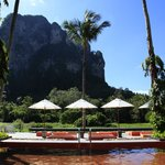 Photo of Aonang Paradise Resort & Long Stay Krabi