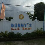 Bunny's Beach Resort