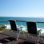 Photo of Cliff Lodge Gansbaai
