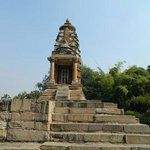 Lakshmi Temple