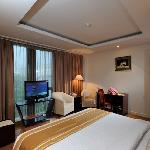 Prince Hotel Ha Noi