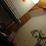 The Loft Hostel Budapest의 사진