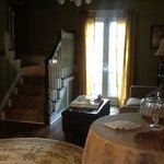 Bilde fra Cameron Park Inn Bed and Breakfast