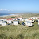 ‪St Ives Bay Holiday Park‬