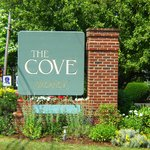 Cove Motel