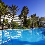 Maritim Hotel Grand Azur