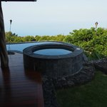 Foto de Haleakala Bed and Breakfast
