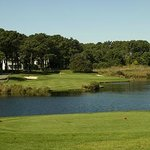Farm Neck Golf Club