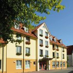 Photo de Flair Hotel Stadt Hoexter