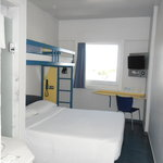 Ibis Budget Belm