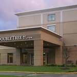 Photo de DoubleTree by Hilton Hotel Mahwah