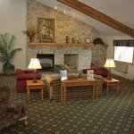 Foto de Annandale Lodge & Suites