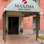 Photo de Maxima Irbis Hotel