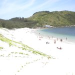 Arraial do Cabo, Paraíso Natural!!!