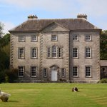  Roundwood House