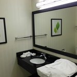 Photo de Fairfield Inn & Suites Milledgeville