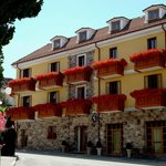 Hotel Cavallino Bianco