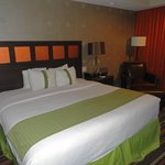 Bilde fra Holiday Inn Amarillo West Medical Center