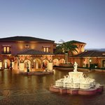 The Grand Del Mar