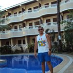 Foto Real Maris Resort