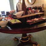 Foto de Ritz-Carlton Dallas