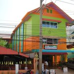 Photo of Green Tulip House Chiang Mai