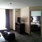 Foto de Staybridge Suites - Columbus / Dublin
