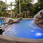 ‪Paradise Links Resort Port Douglas‬