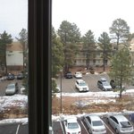 Photo de Hilton Garden Inn - Flagstaff