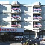 Photo of Ramada Nurnberg Parkhotel