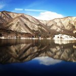                    hakuba